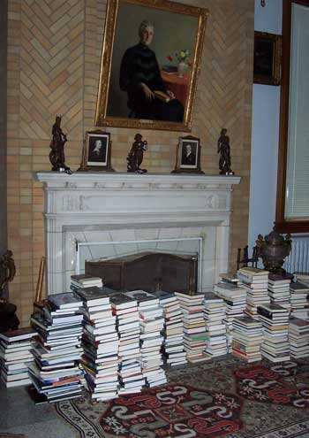 fireplace-opt-100_2997.jpg