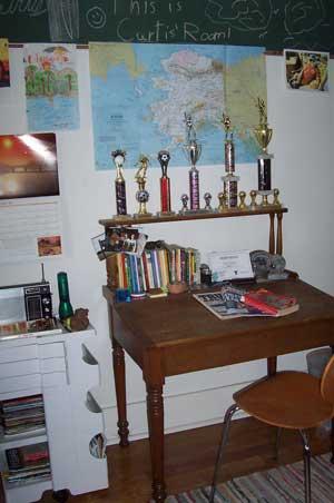 opt-desk.jpg
