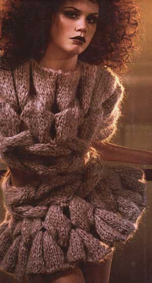 opt-fashion-knits_0004.jpg