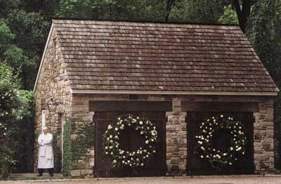 opt-garage.jpg