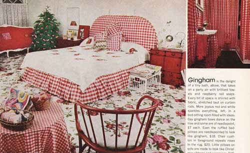 opt-gingham-bedroom.jpg