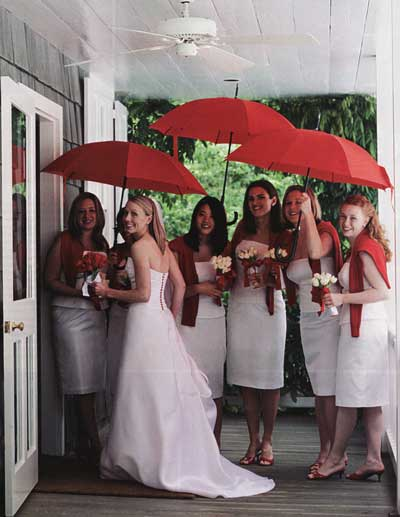 opt-red-bridal.jpg