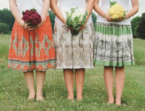 opt-supermarket-bouquets.jpg