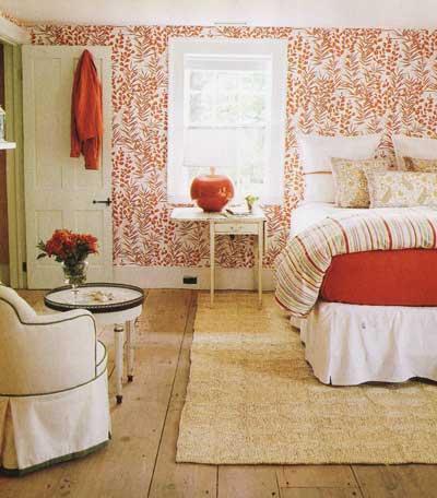 margots-guest-room-1.jpg