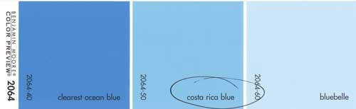 opt-blue.jpg