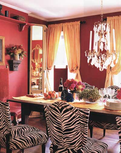 opt-dining-room-2-zebra.jpg