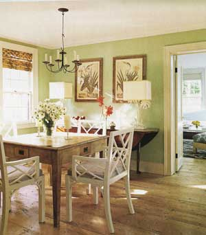 Dining Room on Opt Dining Room Two Jpg