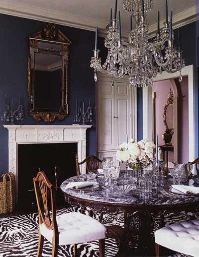 opt-dining-room-zebra-1.jpg