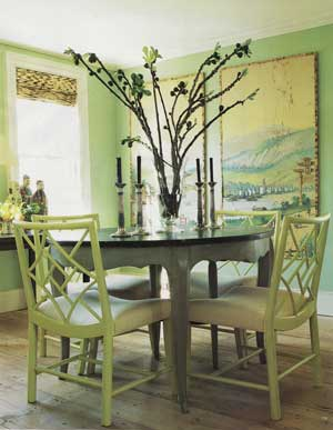 opt-dining-room.jpg