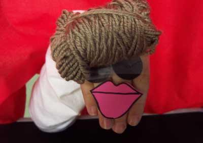 opt-finger-puppet-r-1.jpg