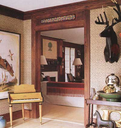 opt-foyer-deer.jpg