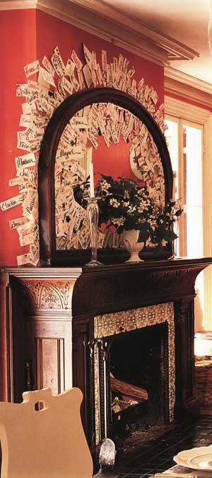 opt-fun-fireplace-1.jpg