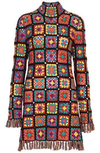 opt-hand-knit-crochet-dress-meadham-kirchoff-for-topshop