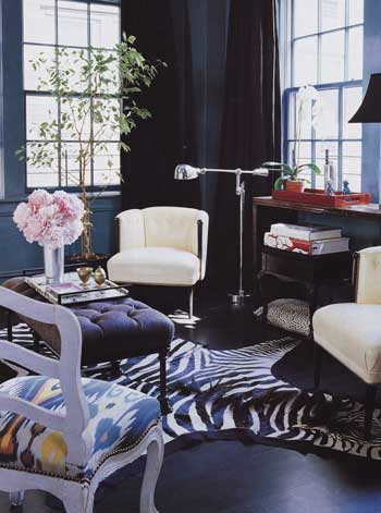 opt-living-room-6-zebra.jpg