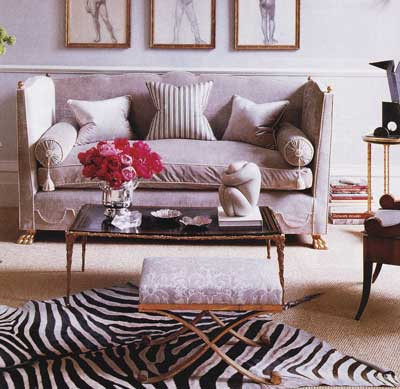 opt-living-room-zebra-1.jpg