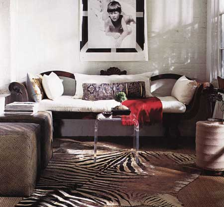 opt-living-room-zebra-3.jpg