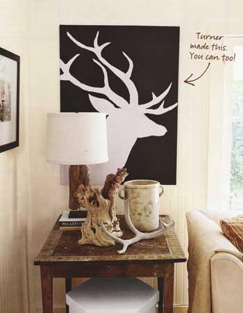 opt-painted-deer.jpg
