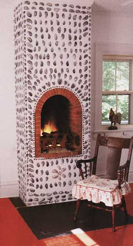 opt-shell-fireplace.jpg