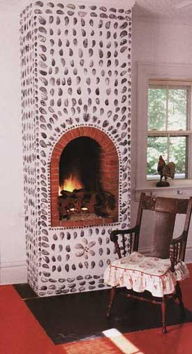 opt-shell-fireplace.jpg