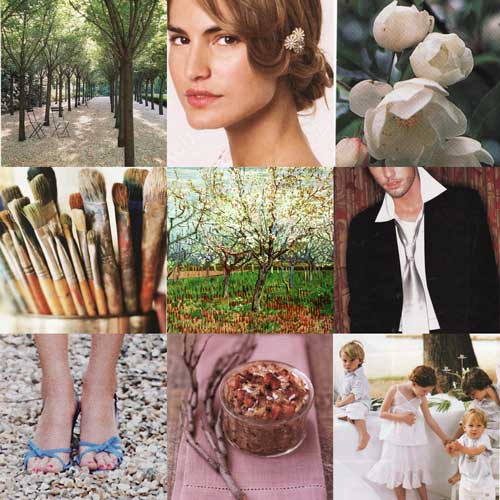 opt-the-orchard-collage.jpg