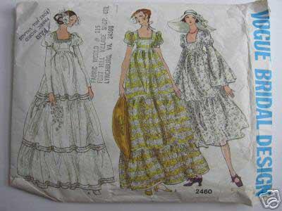 opt-vintage-bridal-pattern.jpg