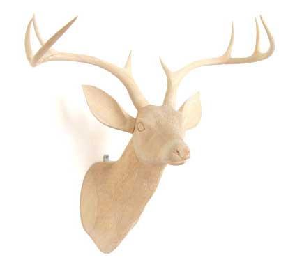 opt-wood-head-deer.jpg