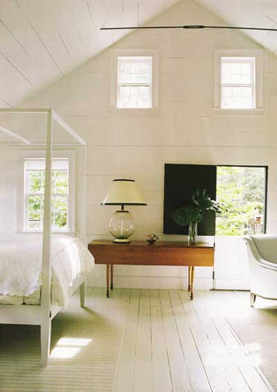 ♥Sarah Taylors Home♥ Second-master-bedroom-opt