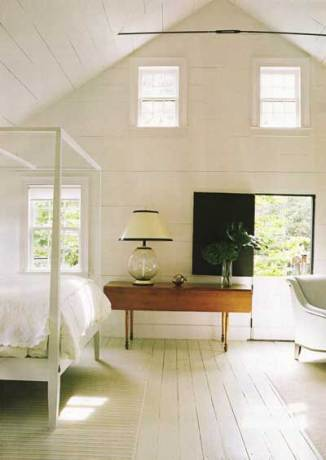 second-master-bedroom-opt.jpg