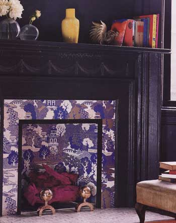 wallpapered-fireplace.jpg
