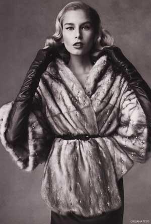 opt-another-fur-coat.jpg