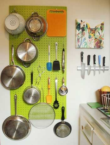 opt-another-kitchen-peg-bo.jpg