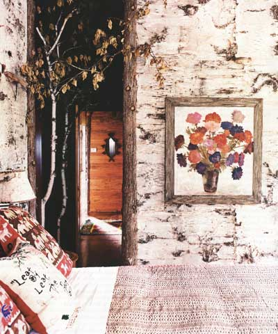 opt-bedroom-birch-interiors.jpg
