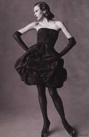 opt-black-dress-model.jpg