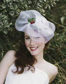 opt-bride-hat-retro-red-wed.jpg