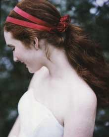 opt-close-up-hair-retro-red.jpg