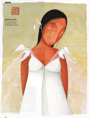 opt-diane-hameline-dress.jpg