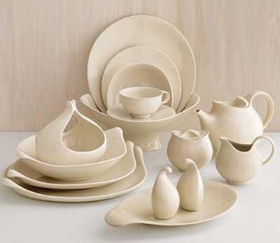 opt-dinnerware-i-would-pick.jpg