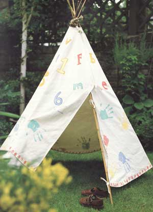 opt-diy-tepee.jpg