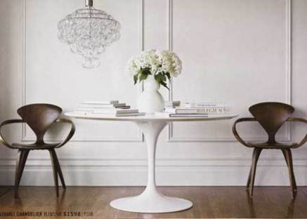 opt-dwr-save-saarinen-table.jpg