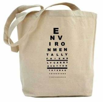opt-eye-chart-bag-melissa.jpg