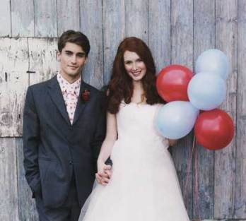 opt-first-picture-couple-re.jpg