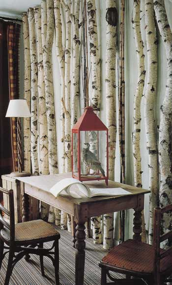 opt-french-room-birch-inter.jpg