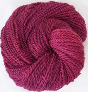 opt-hand-craft-ewe-wool.jpg