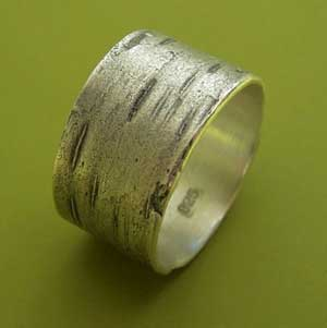 opt-metal-birch-ring-esdesi.jpg