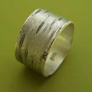 opt-metal-birch-ring-esdesi.jpg