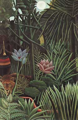 opt-painting-jungle.jpg