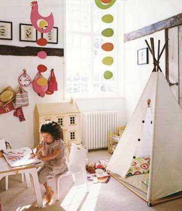 opt-play-tepee-in-bedroom.jpg