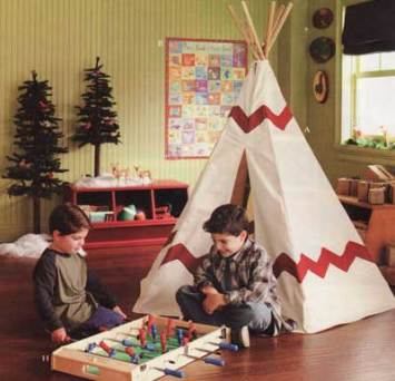 opt-playroom-tepee.jpg