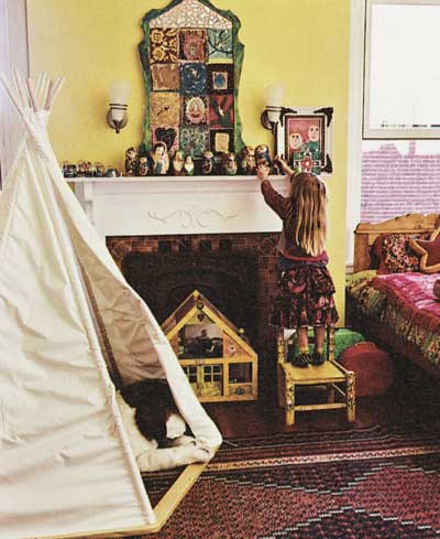 opt-second-tepee.jpg