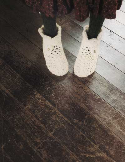 opt-slippers-japanese-magaz.jpg